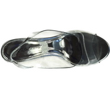 Hopea 10,5 cm LOVELY-450 Kiilakorkosandaalit Wedge Kengät