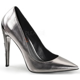 Hopea Matta 11,5 cm VOLTAGE-01 klassiset avokkaat kengät naisten