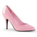 Pinkki Lakatut 10 cm VANITY-420 Pumps Naisten Kengät