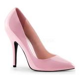 Pinkki Lakatut 13 cm SEDUCE-420 Pumps Naisten Kengät