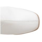 Valkoinen Matta 9,5 cm FUNTASMA KIKI-350 Naisten Saappaat