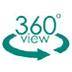 360° Panoraamanäkymät