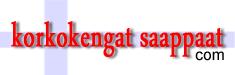 pleaser korkokengät suomi - www.korkokengat-saappaat.com